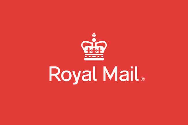 royal-mail-logo-2