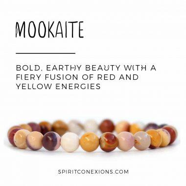 mookaite-box