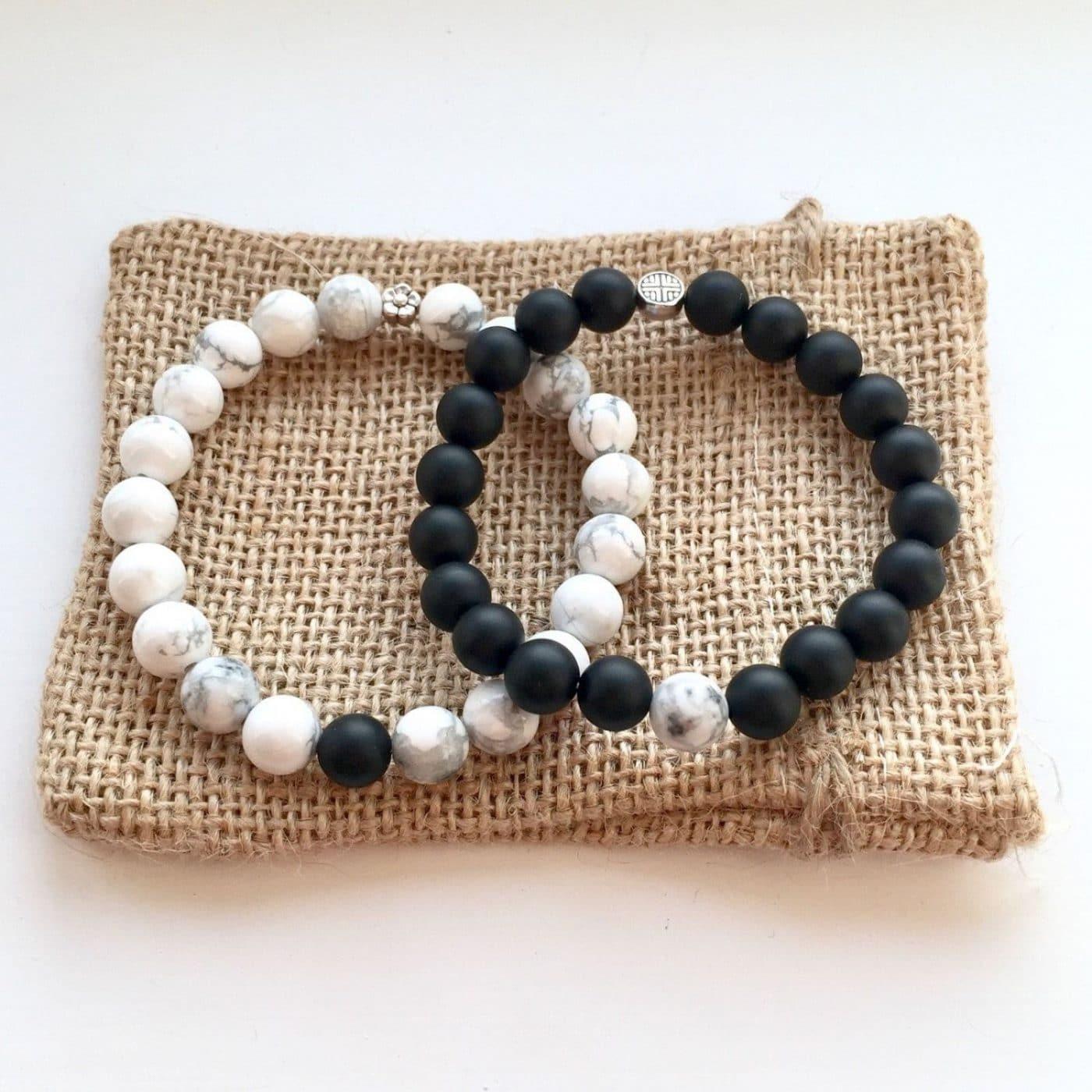 unique couples bracelets uf91 � advancedmassagebysara