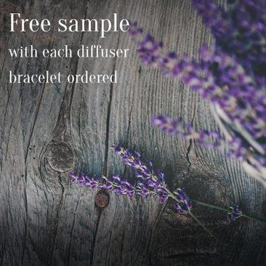 mobile-home-lavender-diffuser