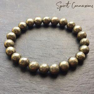 Amazonite Bracelet 6mm