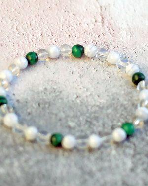 Stress Relief Bracelet