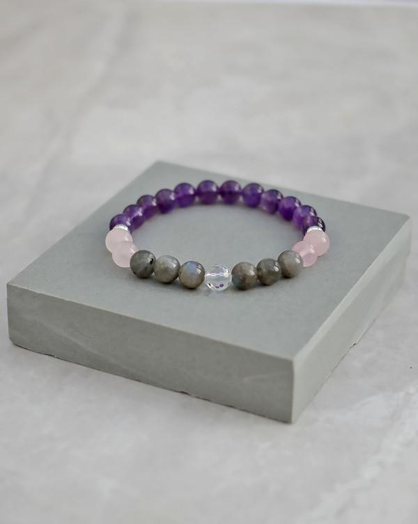 Reduce Stress Bracelet