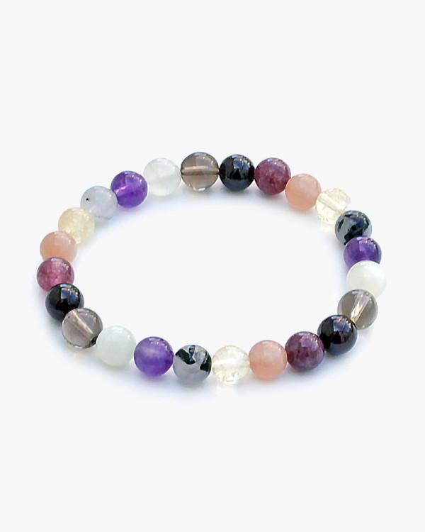 Hope & Strength Healing Bracelet