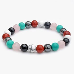 Sleep Support Bracelet