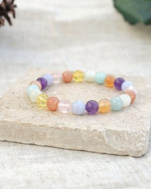 Fertility Pregnancy Bracelet