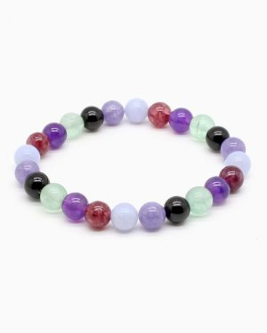 Calm The Mind Bracelet
