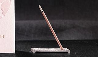 nippon-kodo-tin-incense-stick-holder