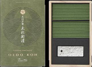pine-tree-nippon-kodo