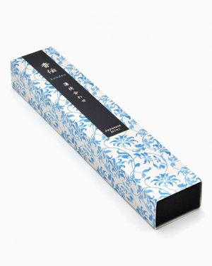 Kohden Japanese Mint Incense | Nippon Kodo