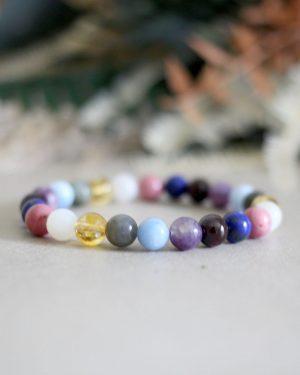 Menopause Bracelet