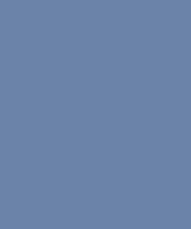 275x330-banner-6b82a8