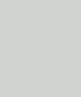 275x330-banner-d1d3cf