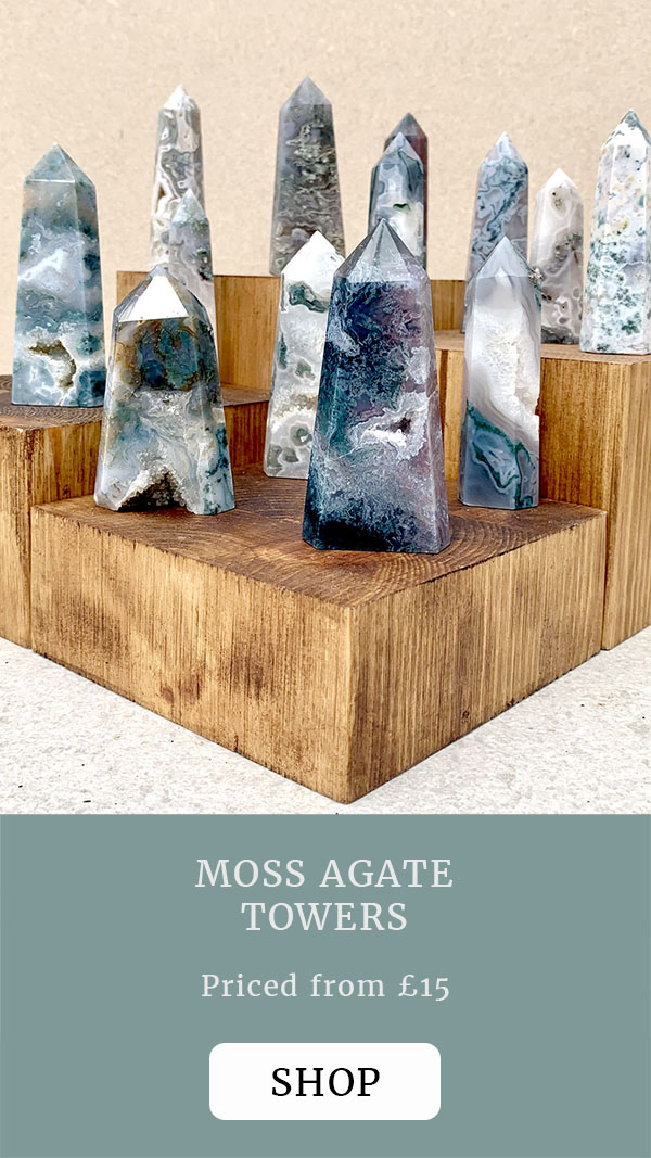 moss-agate-towers-mob-banner